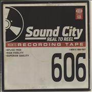 Click here for more info about 'Dave Grohl - Sound City: Real To Reel - 180gram Vinyl'