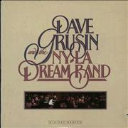 Click here for more info about 'Dave Grusin - Dave Grusin And The NY-LA Dream Band'