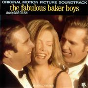 Click here for more info about 'The Fabulous Baker Boys'