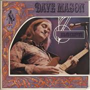 Click here for more info about 'Dave Mason - Headkeeper'