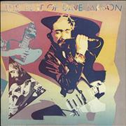 Click here for more info about 'Dave Mason - The Best Of Dave Mason'