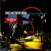Click here for more info about 'Dave Matthews Band - Before These Crowded Streets - Sealed'