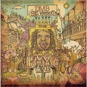 Click here for more info about 'Dave Matthews Band - Big Whiskey And The Groogrux King'
