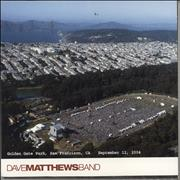 Click here for more info about 'Dave Matthews Band - DMB Live Trax Volume 2'