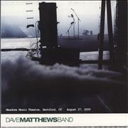 Click here for more info about 'Dave Matthews Band - DMB Live Trax Volume 3'