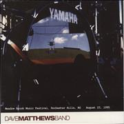 Click here for more info about 'Dave Matthews Band - DMB Live Trax Volume 5 - Sealed'