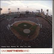 Click here for more info about 'Dave Matthews Band - DMB Live Trax Volume 6'