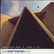 Click here for more info about 'Dave Matthews Band - DMB Live Trax Volume 7 - Sealed'