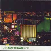 Click here for more info about 'Dave Matthews Band - DMB Live Trax Volume 9 - Sealed'