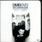 Click here for more info about 'Dave Matthews Band - DMBDVD'