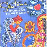 Dave Matthews Band Love Of My Life USA CD single Promo
