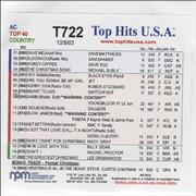 Dave Matthews Band Save Me - Adult Mix USA CD album Promo