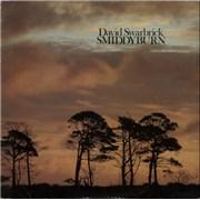 Dave Swarbrick Smiddyburn - Test Pressing UK 2-LP vinyl set