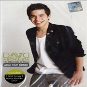 Click here for more info about 'David Archuleta - The Other Side Of Down - Asian Tour Edition'