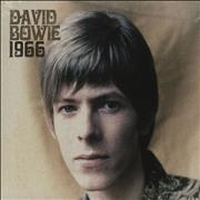 Click here for more info about '1966 - Sealed'