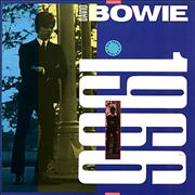 Click here for more info about 'David Bowie - 1966 (Nineteen Sixty Six)'