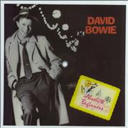 Click here for more info about 'David Bowie - Absolute Beginners'
