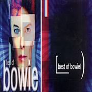 Click here for more info about 'David Bowie - Best Of Bowie - Dutch'