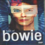 Click here for more info about 'Best Of Bowie'