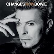 Click here for more info about 'David Bowie - ChangesNowBowie - RSD 2020 - Sealed'