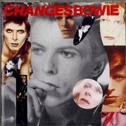 Click here for more info about 'Changesbowie'