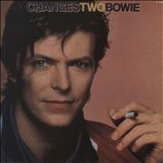 Click here for more info about 'Changestwobowie'