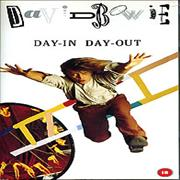 Click here for more info about 'Day In Day Out'