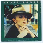 Click here for more info about 'David Bowie - John I'm Only Dancing [Again]'