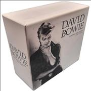 Click here for more info about 'David Bowie - Loving The Alien (1983 - 1988)'