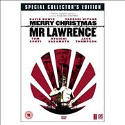 Click here for more info about 'Merry Christmas Mr Lawrence'