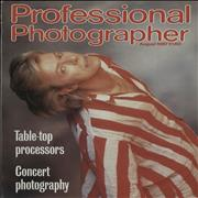 Click here for more info about 'Professional Photographer'