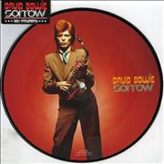 Click here for more info about 'David Bowie - Sorrow - 40th Anniversary - Sealed'