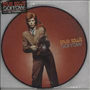 Click here for more info about 'David Bowie - Sorrow - 40th Anniversary'