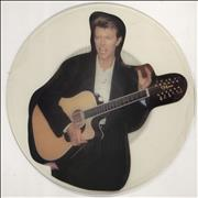 Click here for more info about 'David Bowie - Sound & Vision - Uncut'