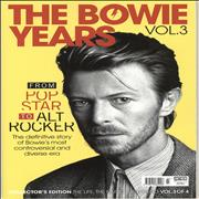 Click here for more info about 'David Bowie - The Bowie Years Vol. 3'