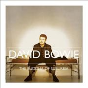 Click here for more info about 'David Bowie - The Buddha Of Suburbia'