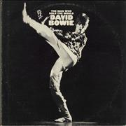 Click here for more info about 'David Bowie - The Man Who Sold The World - 2nd'