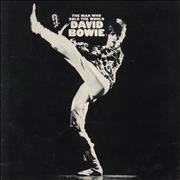 Click here for more info about 'David Bowie - The Man Who Sold The World - 2nd - Complete'