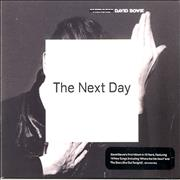 Click here for more info about 'The Next Day'