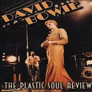 Click here for more info about 'The Plastic Soul Review'