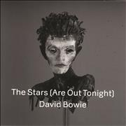 Click here for more info about 'The Stars Are Out Tonight'