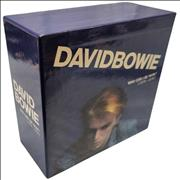 Click here for more info about 'David Bowie - Who Can I Be Now? [1974-1976]'