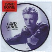 Click here for more info about 'David Bowie - Young Americans - 40th Anniversary'