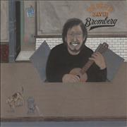 Click here for more info about 'David Bromberg - Out Of The Blues: The Best Of David Bromberg'