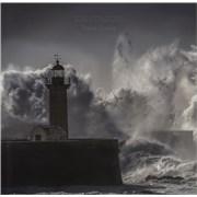 David Crosby Lighthouse - 180gm UK vinyl LP