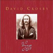Click here for more info about 'David Crosby - Voyage'