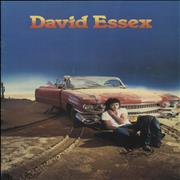 Click here for more info about 'David Essex - 1980 Tour Programme'