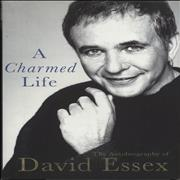 Click here for more info about 'David Essex - A Charmed Life'