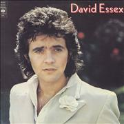 Click here for more info about 'David Essex - David Essex - EX'