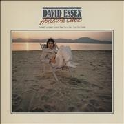 Click here for more info about 'David Essex - Hold Me Close'
